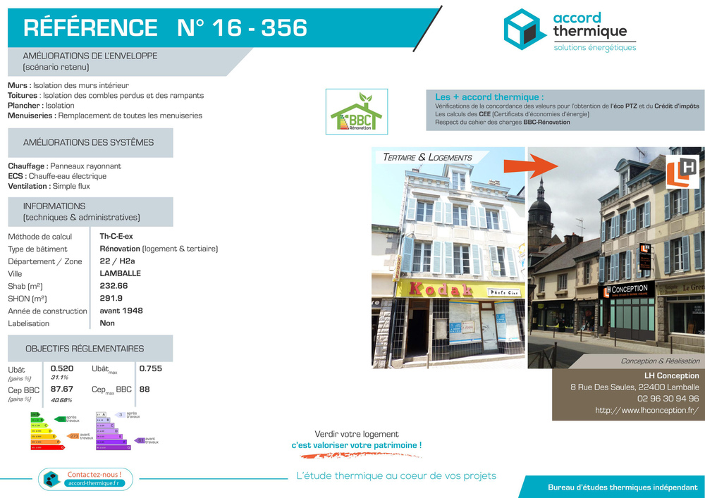renovation-tertiaire-et-appartements-lamballe-22